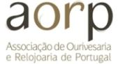 www.aorp.pt
